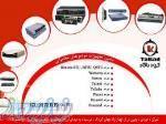 تعمیرات تخصصی  تجهیزات شبکه و مخابراتی :