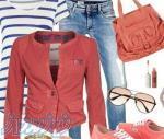 فروش آنلاین لباس و اکسسوری اصل ترک