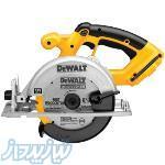تعمیر انواع ابزارآلات برقی و الکترونیکی