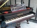 پیانو رویال