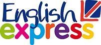 تدریس خصوصی زبان انگلیسی و اسپانیایی  - تهران