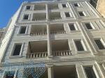 آپارتمان 110 متری نوساز