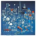 تجهیزات آزمایشگاهی ، ملزومات آزمایشگاهی ، شیشه آلات آزمایشگاهی
