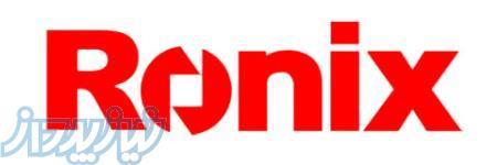 نمایندگی رسمی فروش ابزار آلات رونیکس