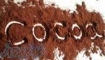 پودر کاکائو ، کاکائو هلندی ، کاکائو ترک ، کاکائو مالزی