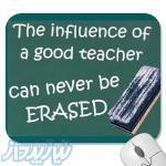 تدریس خصوصی انگلیسی توسط کارشناس ارشد زبان