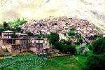 تور کردستان مریوان اورامان تور کردستان تعطیلات پاییز 98