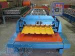 قیمت ساخت دستگاه طرح سفال جنوا  - پارس رول فرم 09121612740