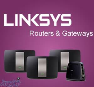 فروش انواع تجهیزات لینکسیس