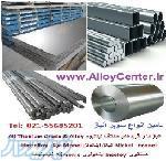 آلیاژهای مختلف تیتانیوم  Titanium Alloy