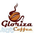 فروش قهوه رست شده.فروش انواع قهوه.فروش وسایل کافی شاپ