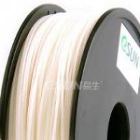 فروش فیلامنت abs مواد اولیه و مصرفی چاپگر سه بعدی
