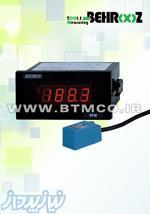 دورسنج یا تاکومتر تابلویی اکستچ Extech 461950