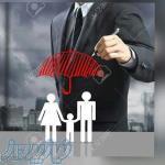 مشاوره رایگان اموربیمه،صدور انواع بیمه نامه تلفنی و حضوری (بیمه ایران)تماس بگیرید