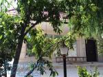 فروش باغ ویلا 500 متری در کردزار(کد292)