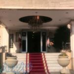 اجاره اتاق اداری ساعتی در تهران