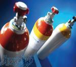 کپسول  سیلندر   3 - 10 - 50  لیتری هلیوم HELIUM