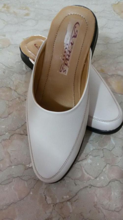 خرید کفش نعلین طبی