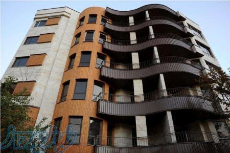 اجرای ساختمان های مسکونی-تجاری-صنعتی و آلاچیق