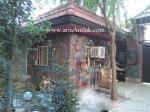 850 متر باغ ویلا شیک و اکازیون مناسب برای سکونت