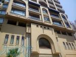 پاسداران شمالی 120 متر آپارتمان