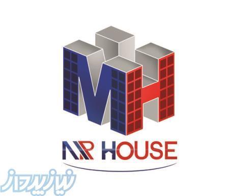 واردات عمده سازه سپری 60*60 Mr HOUSE