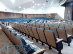 تولید،نصب صندلی امفی تئاتر،صندلی همایش،صندلی اجتماعات و مبلمان سینمایی- مبلمان اداری البـرز