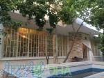 فروش باغ ویلا 600 متری در ملارد کد 305