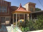 فروش باغ ویلا 500 متری در وحیدیه کد 309