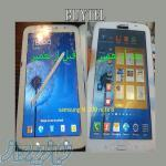 تعمیر فوق تخصصی گوشیهای Apple،  Samsung
