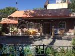 فروش باغ ویلا 1000 متری در شهرک تیسفون کد 310