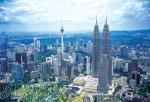 تورمالزی تور مالزی کوالالامپور