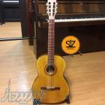 فروش گیتار ریموندو Raimundo P40 - سالار غلامی