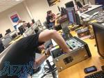 تعمیرات فنی و تخصصی هرگونه کامپیوتر و قطعات