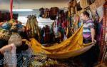 دکوری،مانتو،کیف و کفش،تزئینی،زیورآلات،لوازم التحریر،اشیاء قدیمی
