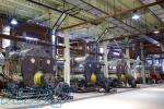 طراحی ، اجرا ، تعمیرات و نگهداری کامل سیستم های حرارتی ، برودتی و گازرسانی