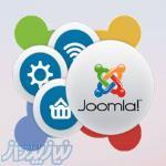 دوره آموزش طراحی سایت با جوملا در اصفهان