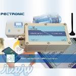 ترانسمیتر و کنترلر GSM سری PGS1