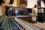 استودیو ضبط صدا در تهران
