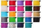 فروش فیلامنت و مواد اولیه پرینترهای سه بعدی
