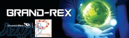 وارد کننده تجهیزات برندرکس با کیفیت اورجینال و گارانتی تست فلوک