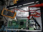 تعمیر انواع سیستم های دوربین مداربسته DVR CAMERA