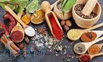صادرات گیاهان خوراکی و دارویی (شیرین بیان)