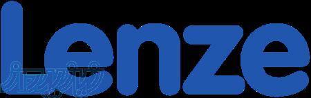 فروش و تامین مستقیم lenze لنزه آلمان