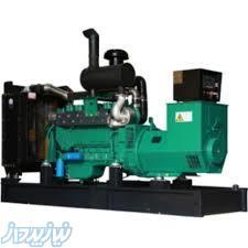 تامین انواع دیزل -دیزل ژنراتور - گاز ژنراتور- کمپرسور اسکرو -معدنی -پیستونی -
