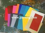 تهیه و توزیع انواع ورق های گالوانیزه و گالوانیزه رنگی
