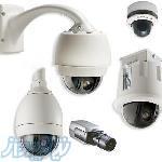 خدمات دوربین راگا