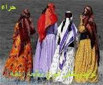 مقنعه پرستاری زنانه،تولید کننده مقنعه زنانه،تولیدی مقنعه زنانه،مقنعه کرپ،مقنعه رنگی،مقنعه تترون