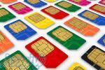 فروش ویژه خط های رند طلا یی همراه اول رایتل و ایرانسل در سراسر کشور