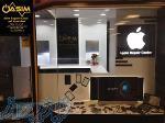 کلینیک تعمیرات آسیم (لپ تاپ، تبلت، کلیه محصولات اپل)همدان غرب کشور